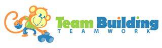 TeamBuildingTD05aR03aP01AL