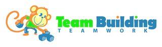 Teambuilding_teamwork_logo