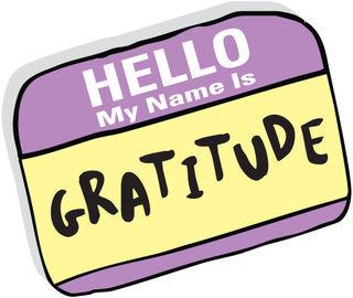 Attitude_of_gratitude