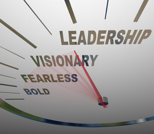Transition-from-Manager-to-Leader
